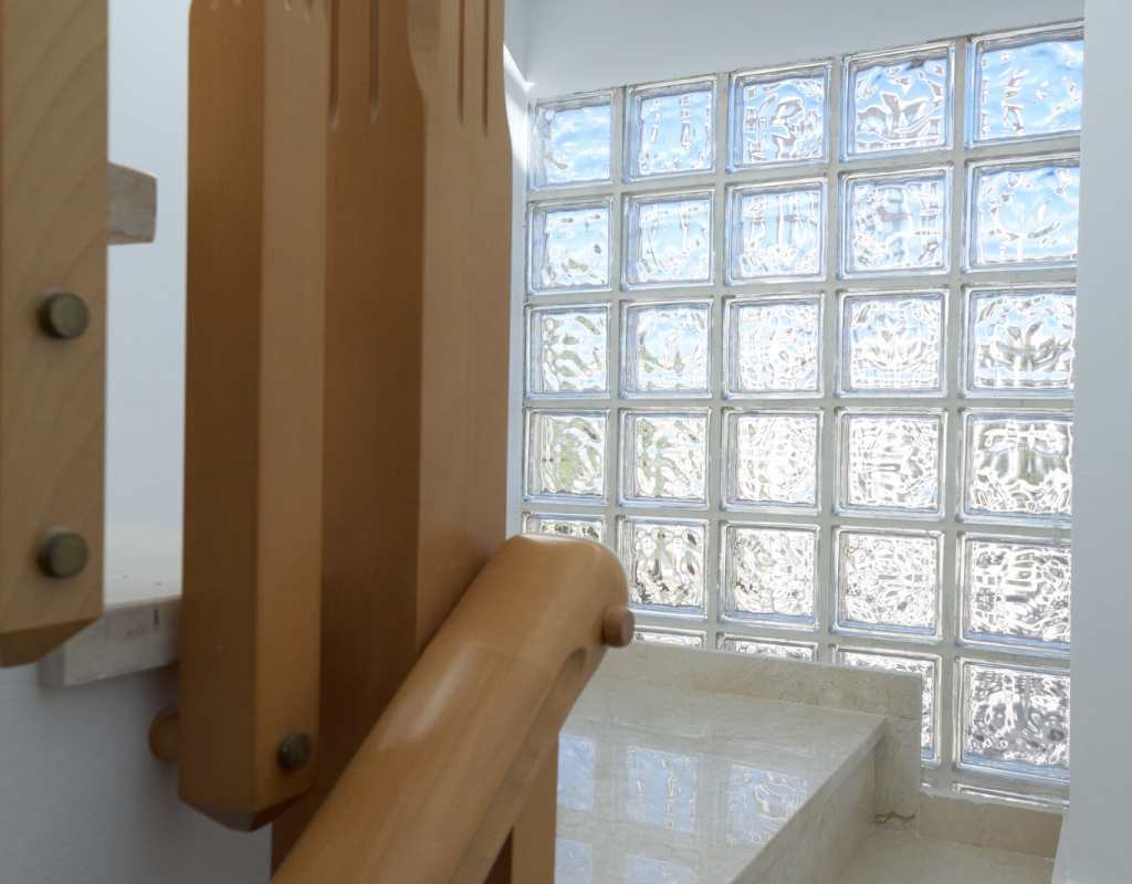 NC2150LH : Новый дом в средиземноморском стиле, Ла-Нусия, Бенидорм
