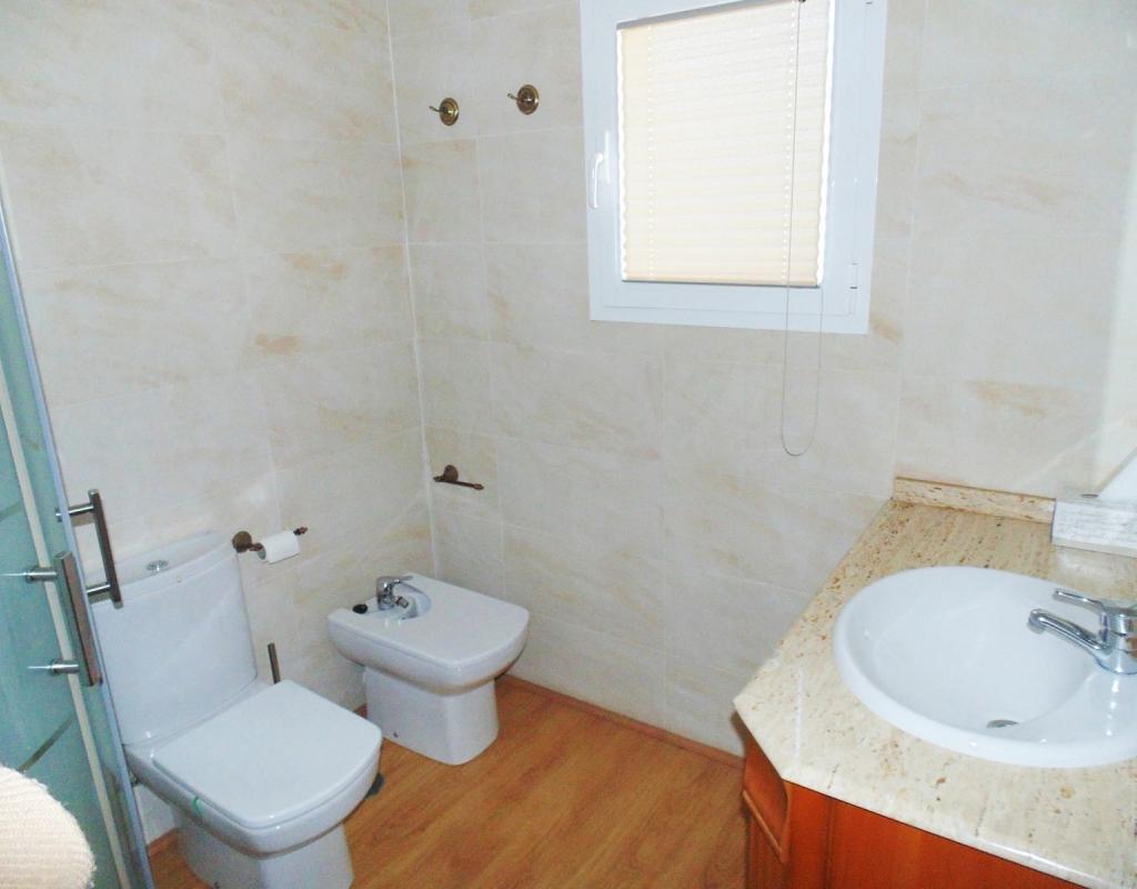 RV7150CP : Замечательный дом в Ла Манга