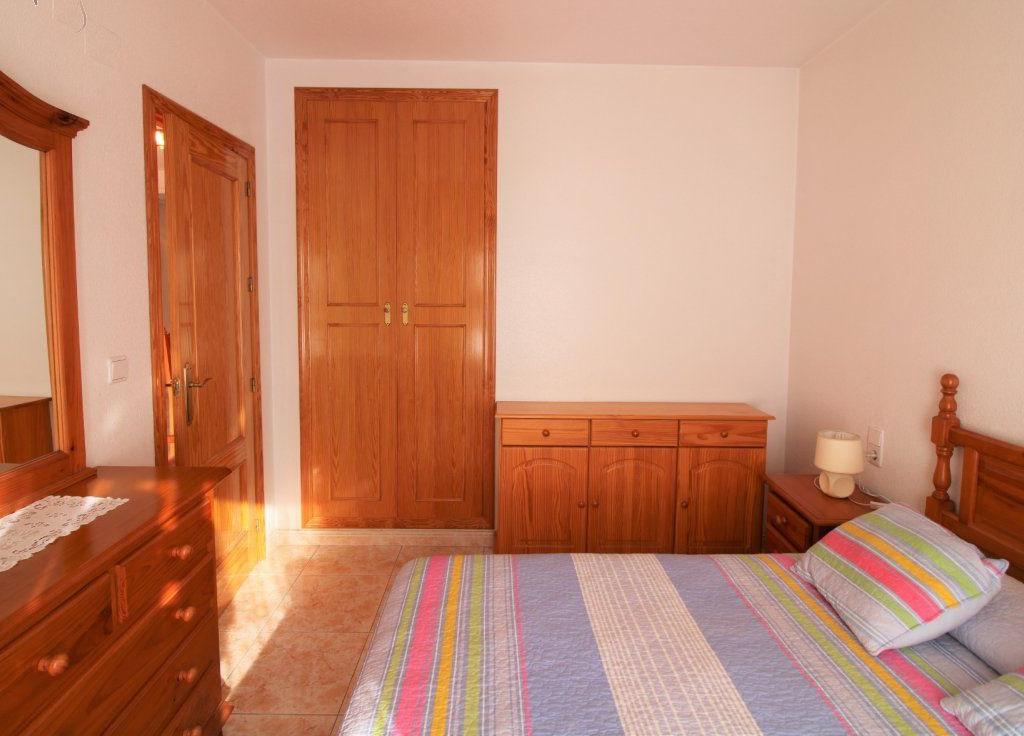RV0054AL : Квартира в Торревьехе недалеко от пляжа