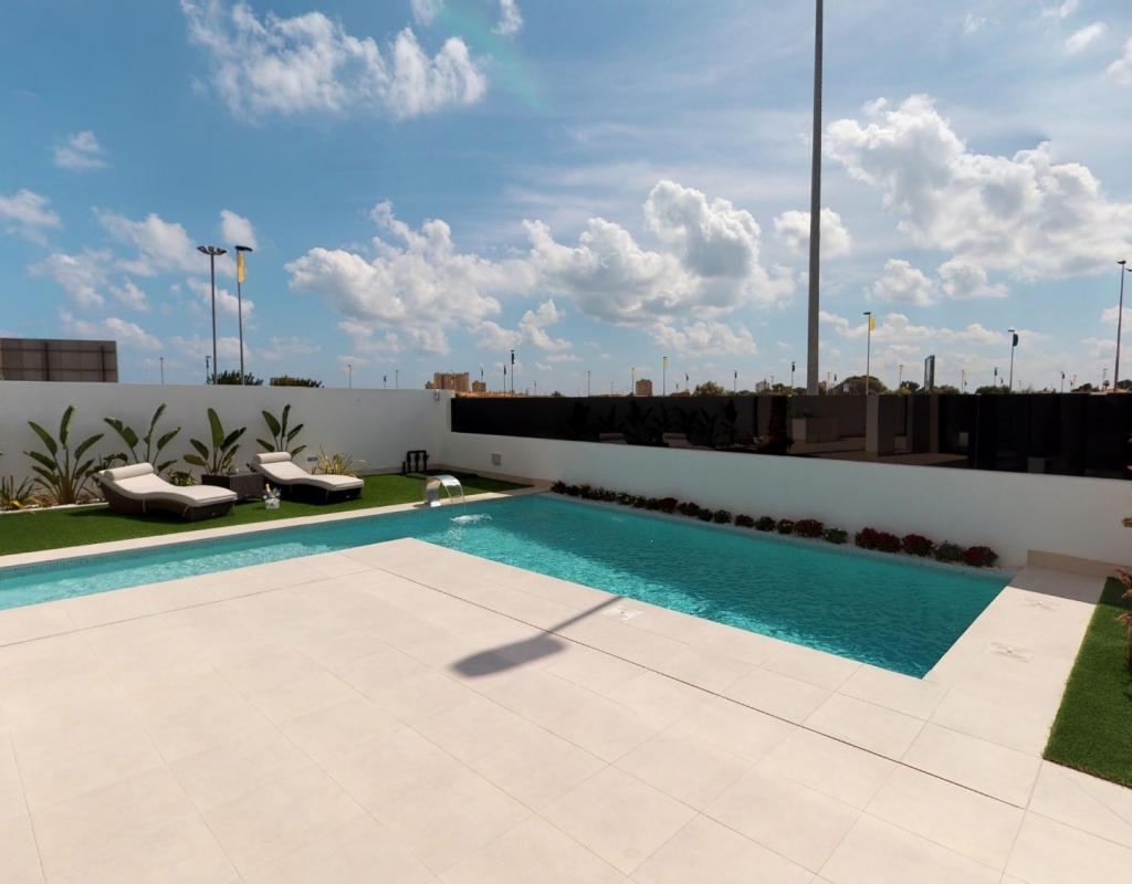 Испания, побережье Коста Калида, Мурсия, Картахена. Photographer ... | 800x1024