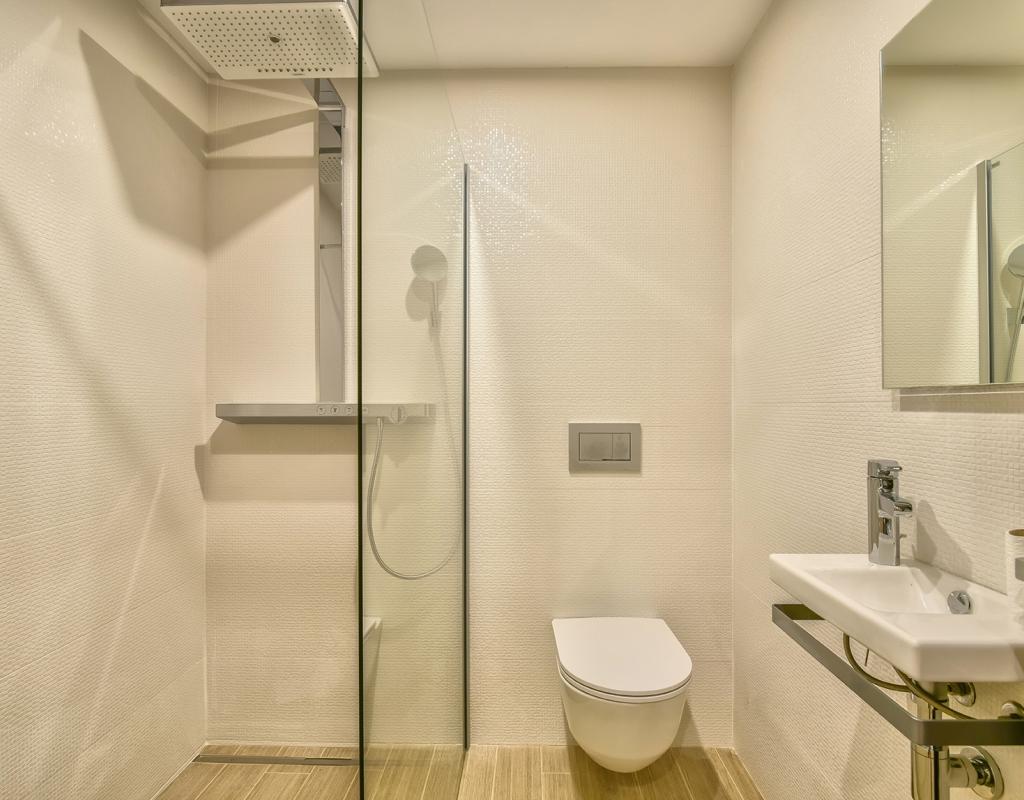 NC1130SE : Роскошная 3-х этажная вилла в Кальпе