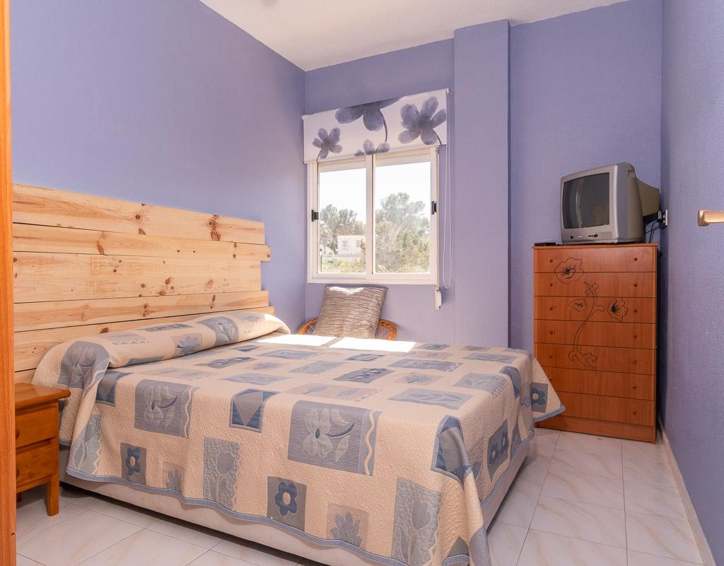 GT-0190-TN : Хорошая квартира в Вильямартин рядом с полем для гольфа