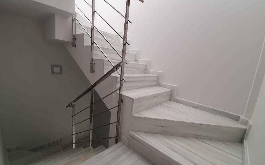 GT-0207-TN-D : ДВА смежных бунгало в закрытом жилом комплексе в Пунта Прима