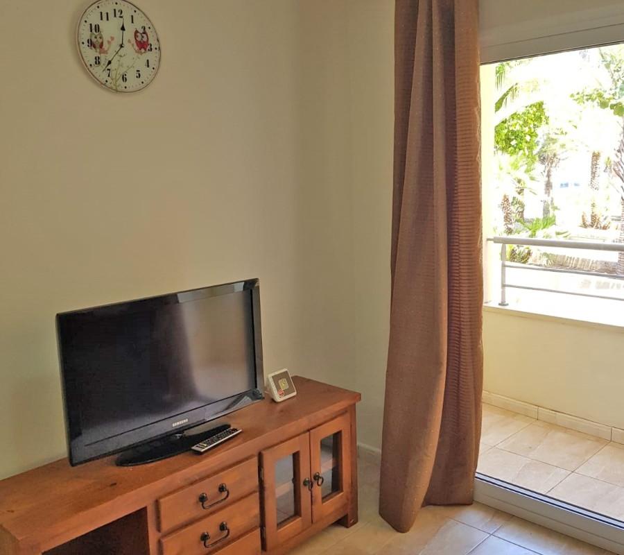RV-5585P-CC : Квартира в Сан Исидро, Тенерифе
