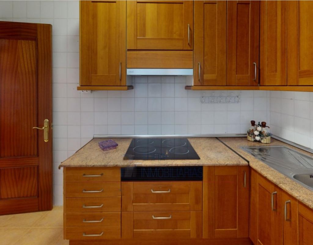 RV0349TO : Апартаменты в Аликанте в самом центре района Пла