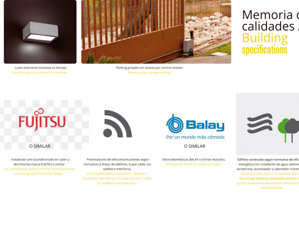 product-images