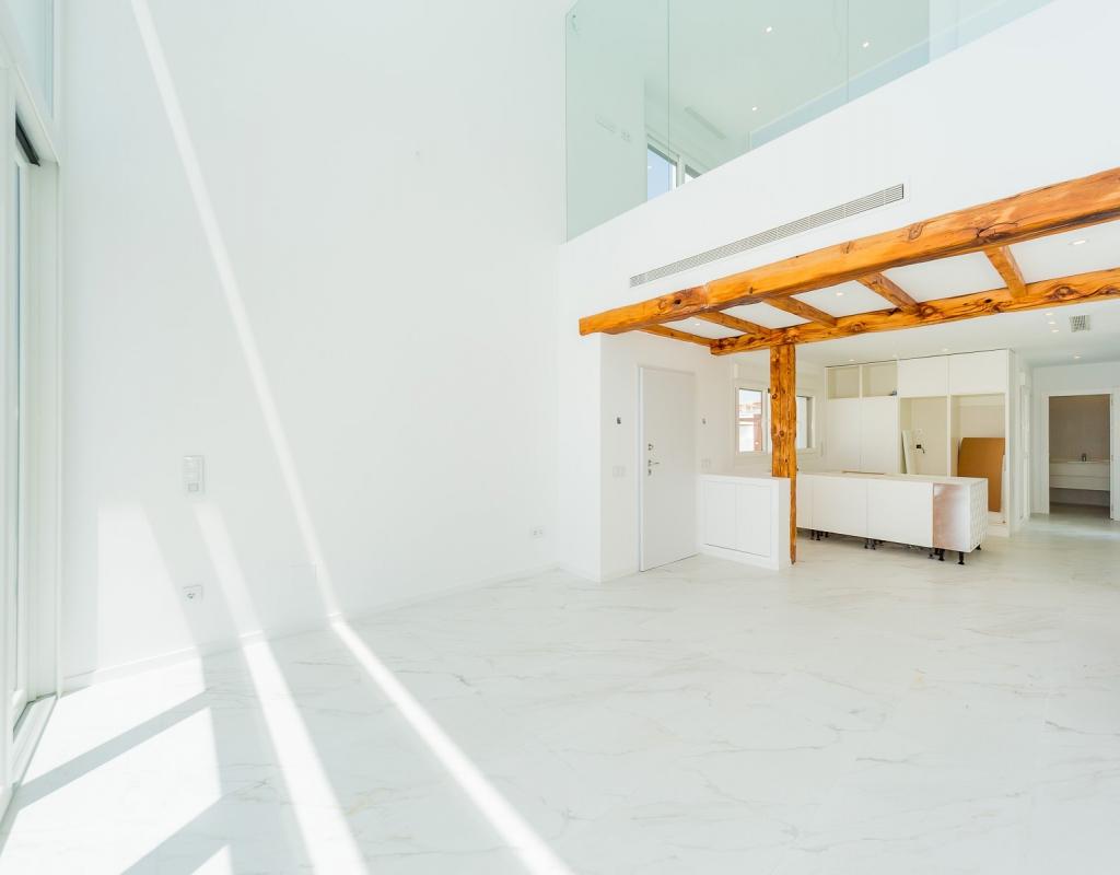 NC0015ID : Новые дизайнерские виллы, Торре дель Моро, Торревьеха