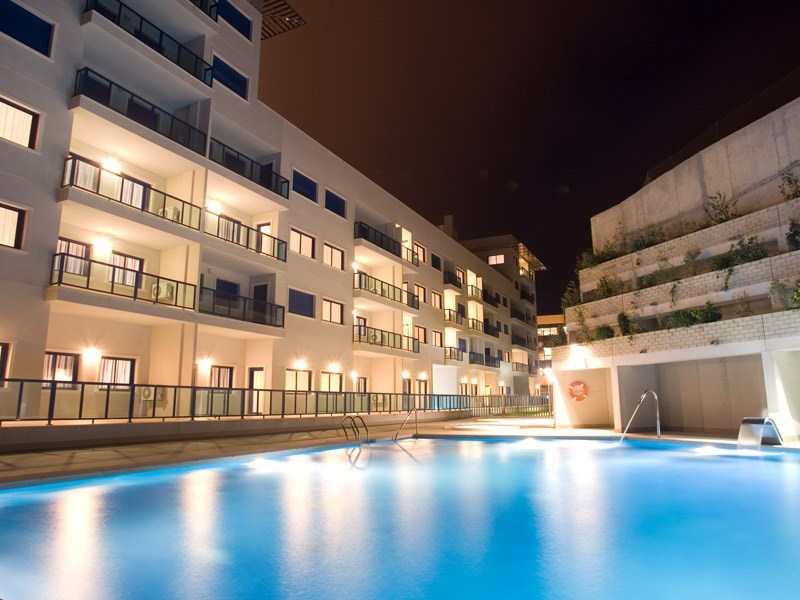 New build - Apartament - Alicante - Alicante Ciudad