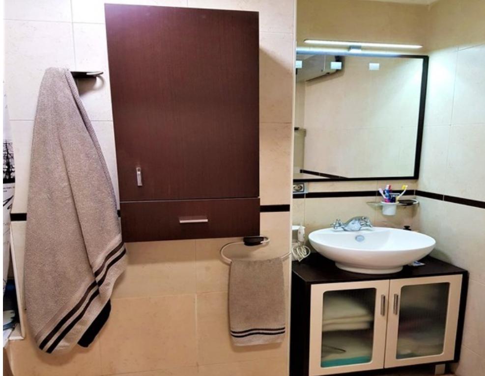 GT-0045-TN : Квартира в центре Торревьехи
