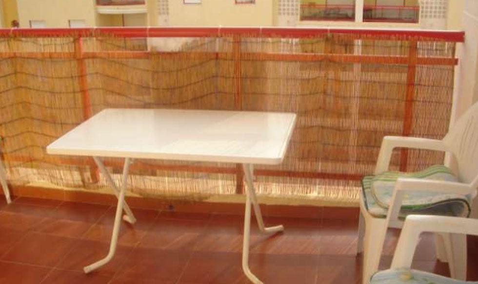 GT-0068-TN : Квартира на первой линии моря, город Бенидорм, Вильяхойоса