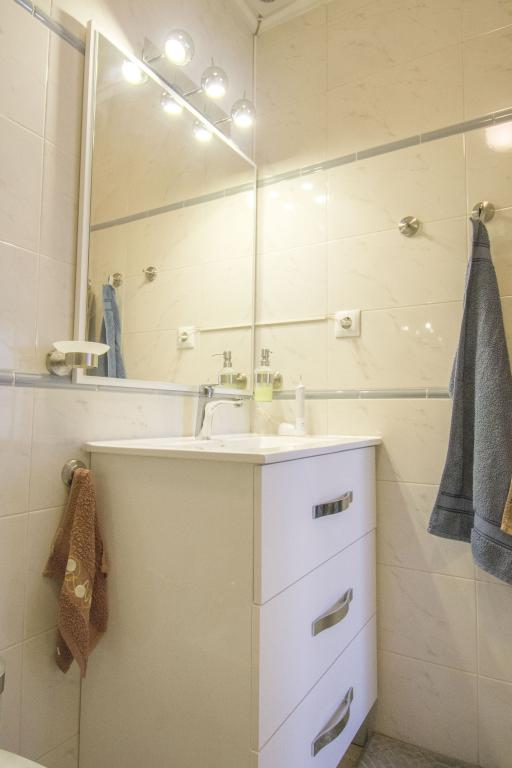 GT-0202-TK : Квартира расположена в одном из лучших районов Ла Мата