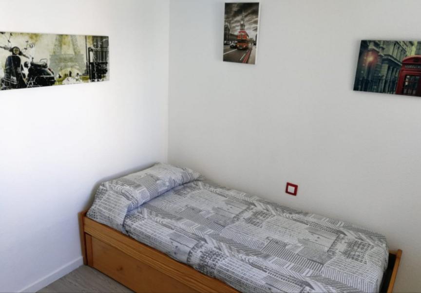 RV0089QU : Квартира  в лучшем районе Аликанте возле гольфа