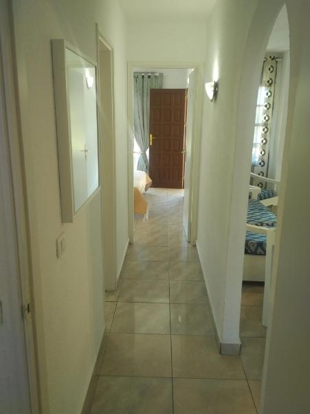 RV-5583P-CC : Апартаменты в Пуэбло-Канарио в Лас-Америкас,Тенерифе