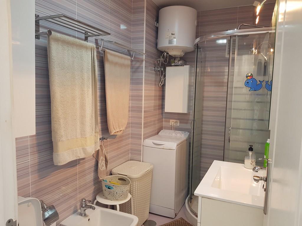 RV-5684P-CC : Квартира Тенерифе, Лас Америкас