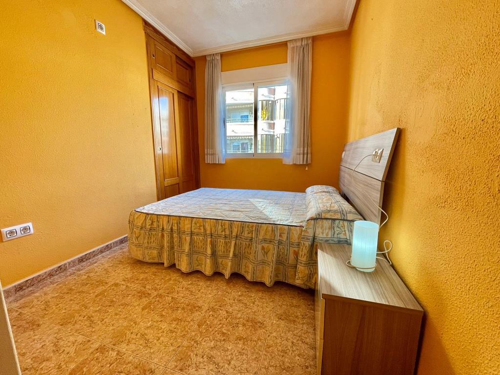 RV1921ST : Квартира Торревьеха недалеко от пляжа