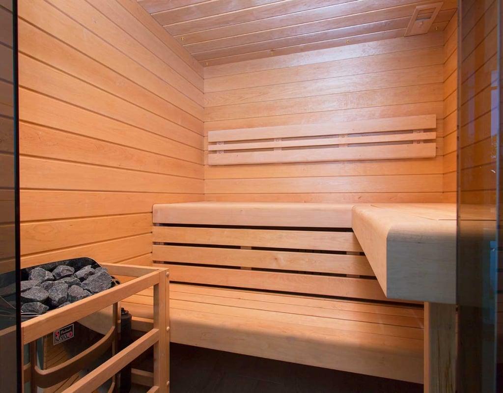 GT-1394-TN : Современная квартира в Вильямартине