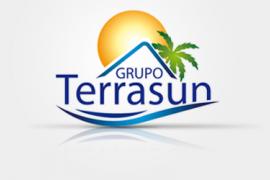 Продажа виллы в провинции Costa Blanca North, Испания: 4 спальни, 0 м2, № VD-96284 – фото 4