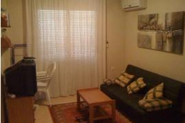 Продажа апартаментов в провинции Costa Blanca South, Испания: 2 спальни, 0 м2, № INM-00093 – фото 2