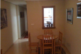 Продажа апартаментов в провинции Costa Blanca South, Испания: 2 спальни, 0 м2, № INM-00093 – фото 3