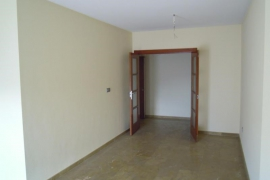 Продажа апартаментов в провинции Costa Blanca South, Испания: 3 спальни, 0 м2, № INM-00099 – фото 2