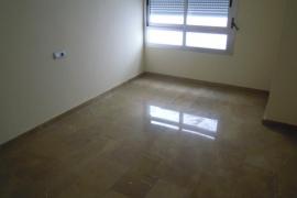 Продажа апартаментов в провинции Costa Blanca South, Испания: 3 спальни, 0 м2, № INM-00099 – фото 3