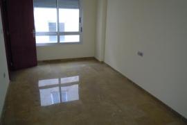 Продажа апартаментов в провинции Costa Blanca South, Испания: 3 спальни, 0 м2, № INM-00099 – фото 5