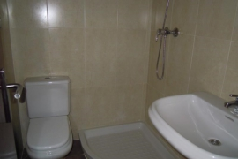 Продажа апартаментов в провинции Costa Blanca South, Испания: 3 спальни, 0 м2, № INM-00099 – фото 8