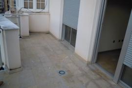Продажа апартаментов в провинции Costa Blanca South, Испания: 3 спальни, 0 м2, № INM-00099 – фото 10
