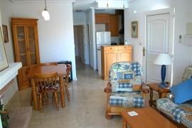 Продажа бунгало в провинции Costa Blanca South, Испания: 2 спальни, 0 м2, № INM-00137 – фото 4
