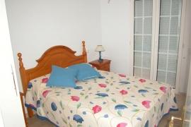 Продажа бунгало в провинции Costa Blanca South, Испания: 2 спальни, 0 м2, № INM-00137 – фото 5
