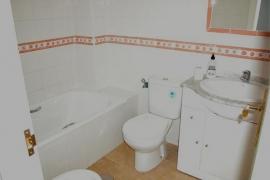 Продажа бунгало в провинции Costa Blanca South, Испания: 2 спальни, 0 м2, № INM-00137 – фото 6