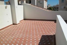 Продажа бунгало в провинции Costa Blanca South, Испания: 2 спальни, 0 м2, № INM-00137 – фото 8