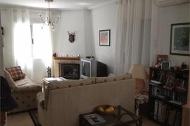 Продажа виллы в провинции Costa Blanca South, Испания: 2 спальни, 82 м2, № INM-00167 – фото 2