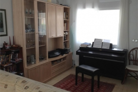 Продажа виллы в провинции Costa Blanca South, Испания: 2 спальни, 82 м2, № INM-00167 – фото 3