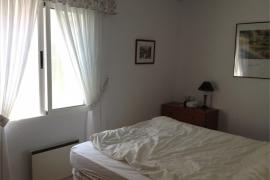 Продажа виллы в провинции Costa Blanca South, Испания: 2 спальни, 82 м2, № INM-00167 – фото 4