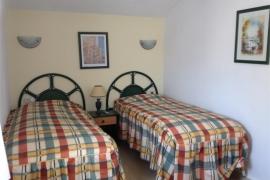 Продажа виллы в провинции Costa Blanca South, Испания: 2 спальни, 82 м2, № INM-00167 – фото 5