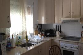 Продажа виллы в провинции Costa Blanca South, Испания: 2 спальни, 82 м2, № INM-00167 – фото 6