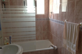 Продажа виллы в провинции Costa Blanca South, Испания: 2 спальни, 82 м2, № INM-00167 – фото 7