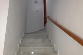 Продажа виллы в провинции Costa Blanca South, Испания: 2 спальни, 82 м2, № INM-00167 – фото 9