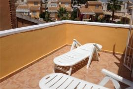 Продажа виллы в провинции Costa Blanca South, Испания: 2 спальни, 82 м2, № INM-00167 – фото 10