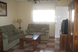 Продажа таунхаус в провинции Costa Blanca South, Испания: 2 спальни, 0 м2, № INM-00362 – фото 2
