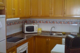 Продажа таунхаус в провинции Costa Blanca South, Испания: 2 спальни, 0 м2, № INM-00362 – фото 3