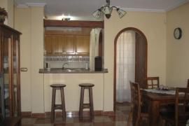 Продажа таунхаус в провинции Costa Blanca South, Испания: 2 спальни, 0 м2, № INM-00362 – фото 4
