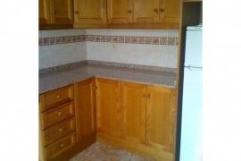 Продажа таунхаус в провинции Costa Blanca South, Испания: 2 спальни, 69 м2, № INM-00364 – фото 3