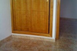 Продажа таунхаус в провинции Costa Blanca South, Испания: 2 спальни, 69 м2, № INM-00364 – фото 4