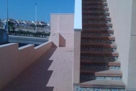 Продажа таунхаус в провинции Costa Blanca South, Испания: 2 спальни, 69 м2, № INM-00364 – фото 5