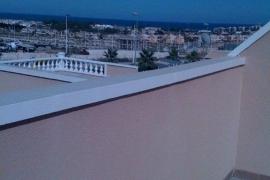 Продажа таунхаус в провинции Costa Blanca South, Испания: 2 спальни, 69 м2, № INM-00364 – фото 6