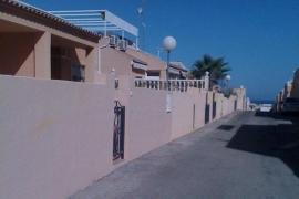 Продажа таунхаус в провинции Costa Blanca South, Испания: 2 спальни, 69 м2, № INM-00364 – фото 8