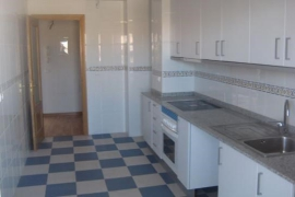 Resale - Apartment - Benidorm