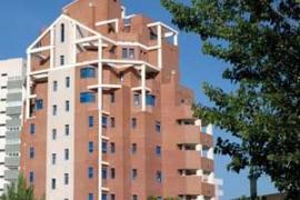 Продажа апартаментов в провинции Costa Blanca North, Испания: 1 спальня, 80 м2, № INM-00425 – фото 2